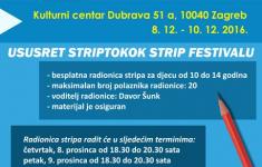 235x150 0106 Striptokok Plakat
