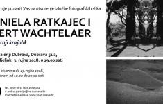 235x150 0148   Pozivnica   Daniela Ratkajec I Geert Wachtelaer