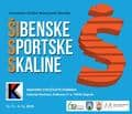 235x150 0153 Sibenske Sportske Skaline Thumb