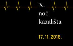 235x150 0157 Dkd 10 Noc Kazalista