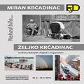 235x150 0179 Zeljko I Miran Krcadinac Plakat Thumb