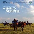 235x150 0182 Vinko Sebrek Plakat Thumb