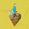 235x150 0197 Mali Princ Thumb