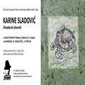 235x150 0198 Karina Sladovic Pozivnica Thumb