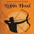 235x150 0227 Robin Hood Thumb