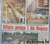tramvaj do dupca3
