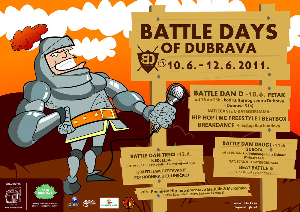 0284 Battle Dan D 2011